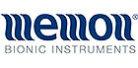 memon bionic instruments GmbH